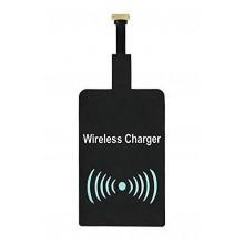 Модуль беспроводной зарядки Qi micro USB Тип-A