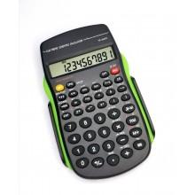 Калькулятор научный CT-135