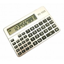 Калькулятор научный   KD-1005