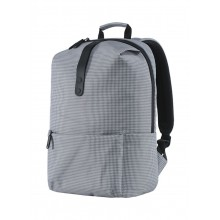 Рюкзак Xiaomi (Mi) College Casual Shoulder Bag Grey