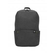 Рюкзак Xiaomi (Mi) Mini Backpack 10L Black