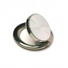 Кольцо-держатель для телефона RH-10-2 grey
