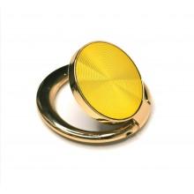 Кольцо-держатель для телефона RH-10-3 gold