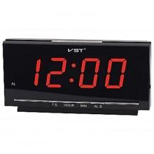 Электронные часы настольные  VST-778
