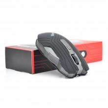 Беспроводная компьютерная мышь Jedel W750 black