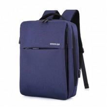 Рюкзак для ноутбука Rotekors Gear 1701 синий