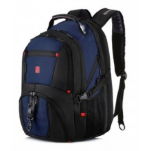 Рюкзак Rotekors Gear 8112 синий