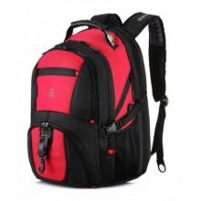 Рюкзак Rotekors Gear 8112 красный