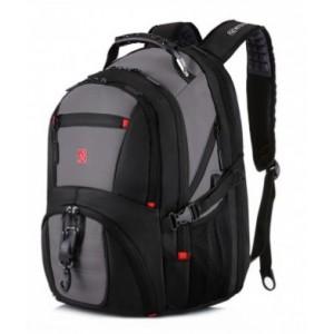 Рюкзак Rotekors Gear 8112 серый