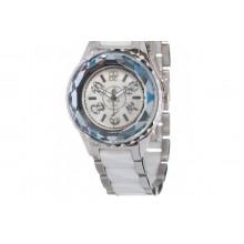 Часы с кристаллами Swarovski Smays  A1031