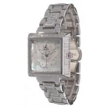 Часы с кристаллами Swarovski Smays  A1034