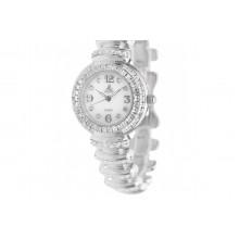 Часы с кристаллами Swarovski Smays  A1060