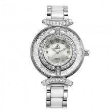 Часы Smays  A1094