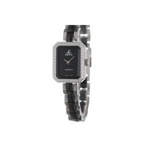Часы с кристаллами Swarovski Smays  A1135-B