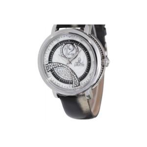 Часы с кристаллами Swarovski Smays  A1165