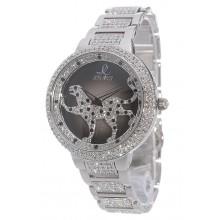 Часы с кристаллами Swarovski Smays  A1173