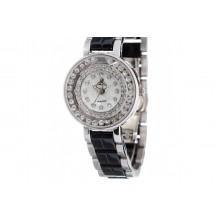 Часы Smays  A1180-B