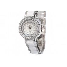 Часы Smays A1180-W