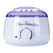 Нагреватель воска (воскоплав)  ProWax-100
