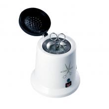 Стерилизатор для инструментов гласперленовый  B300-C01