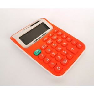 Калькулятор электронный CT-212J
