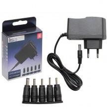Универсальное зарядное устройство  ISA