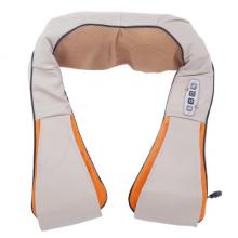 Массажер для шеи, спины и плеч с инфракрасным прогревом  Massager of Neck Kneading
