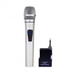 Беспроводной микрофон  Xingma PC-K3