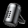Автомобильный ароматизатор Baseus  SUXUN-PD01 black