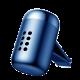 Автомобильный ароматизатор Baseus SUXUN-PDA03 blue