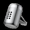 Автомобильный ароматизатор Baseus SUXUN-PDA0S silver