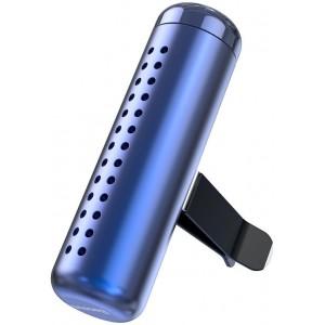 Автомобильный ароматизатор Baseus SUXUN-PDB03 blue