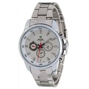 Наручные часы Weide  QT-12