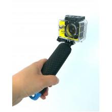 Ручной держатель с креплением для экшн-камеры RDK-1-1