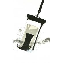 Водонепроницаемый чехол для телефона Rock  RST1034 black