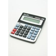 Калькулятор электронный  SDC-1800