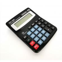 Калькулятор электронный SDC-1900