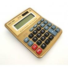 Калькулятор электронный SDC-500