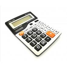 Калькулятор настольный SDC-706