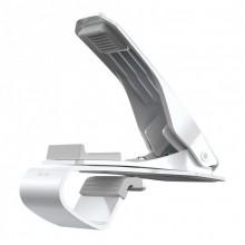 Автомобильный держатель телефона и планшета на панель приборов Baseus SUDZ-02