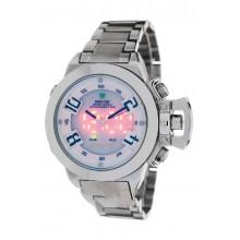 Наручные часы Weide  WH-1008