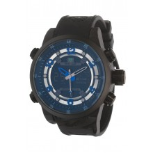 Наручные часы Weide WH-3315