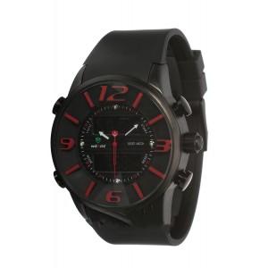 Наручные часы Weide WH-3402
