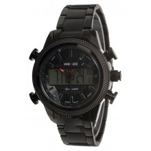 Наручные часы Weide WH-3406