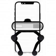 Aвтомобильный держатель для телефона XO XO-C28 черный