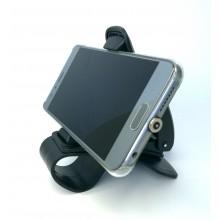 Автомобильный держатель телефона на панель приборов  D10-1
