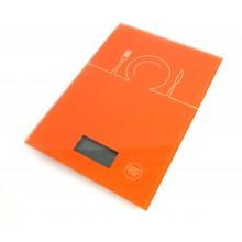 Весы кухонные электронные сенсорные LBS-6032-3