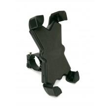 Велосипедный держатель для телефона D-6-1