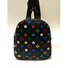 Рюкзак детский 15А-1