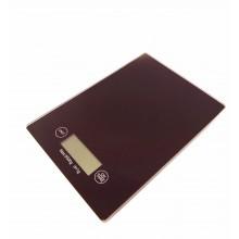 Весы кухонные электронные сенсорные 1833